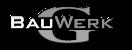 bauwerk-logo