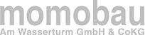 momobau